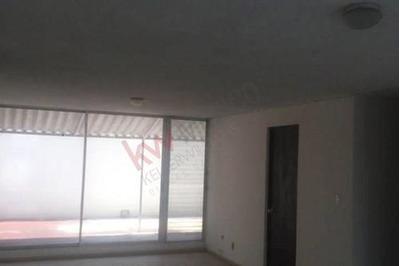 Renta Despacho En Pericon Colonia Miraval Cuernavaca