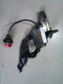 Reator Xenon Light Direita 12v Bmw X5 3.0 2002