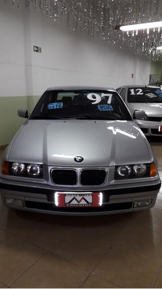 Bmw 328i Automatica 1997