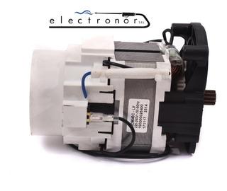 Motor Electrico Hidrolavadora Gamma 130-150