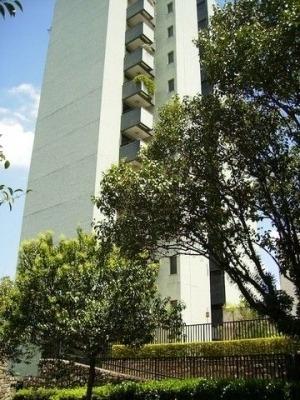 Ref.: 846 - Apartamento Em Jundiaí Para Venda - V846