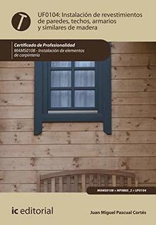 Instalacion Revestimiento Siding Superboard Precio Por M2 Mercadolibre Cl