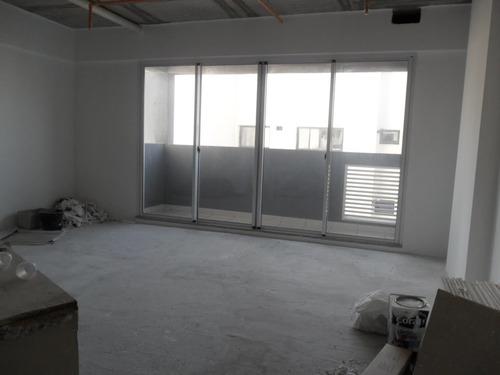 Imagem 1 de 15 de Sala Para Aluguel - 207