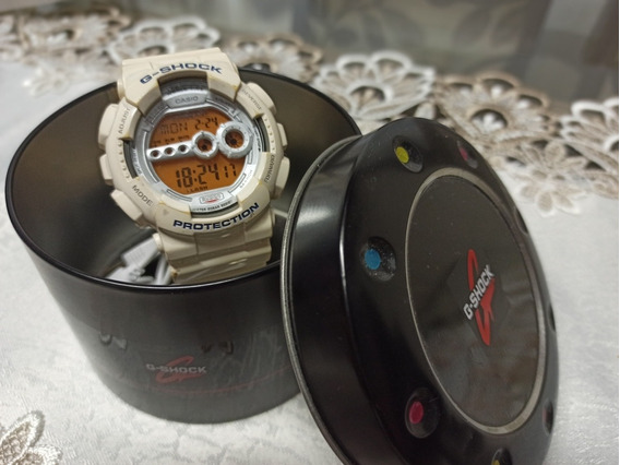 Relógio G-shock Protection Original