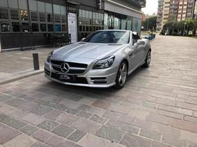 Mercedes-benz 350 Slk 350