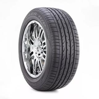 Neumático Bridgestone 315 35 R20 106w Dueler H/p Sport Sm