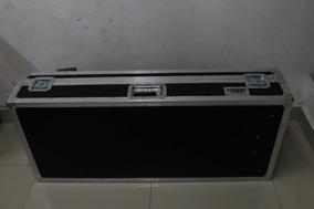 Case Para Yamaha Psr S950 en Mercado Libre México
