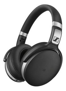 Audífonos inalámbricos Sennheiser HD 4.50 BTNC black