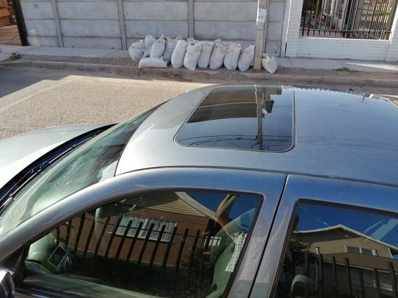 Volkswagen Bora Trendline Mt Sedan