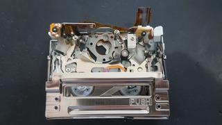 Chasis Mecanico Para Camara Sony Dcr-hc32
