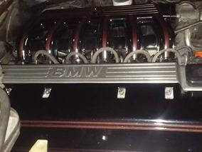 Bmw 525i Bmw