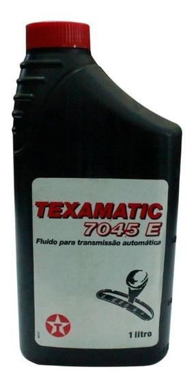 Óleo Câmbio Automático Texamatic 7045e Texaco - 1 Litro