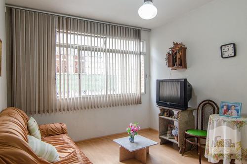 Imagem 1 de 15 de Apartamento À Venda No Prado - Código 315225 - 315225