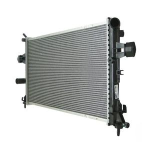 Radiador Do Motor Com Zafira 2004 2005 2006 93277996