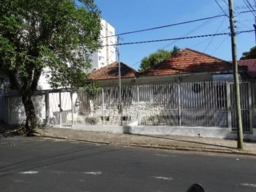 Casa Em Petrópolis Com 5 Dormitórios - Pj3009