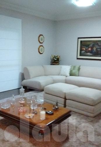 Imagem 1 de 14 de Apartamento Av. Portugal/ Vista Panoramica - 1033-9383