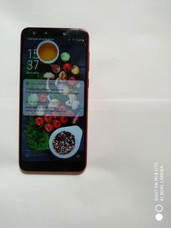 Celular Asus Zenfone 5 Selfie