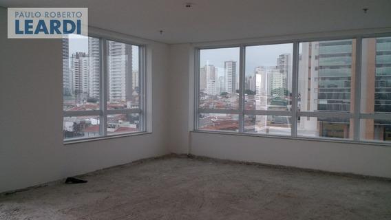 Conj. Comercial Tatuapé - São Paulo - Ref: 493236