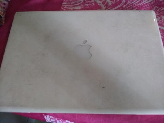 Lapto Macbook 3,1 A1181