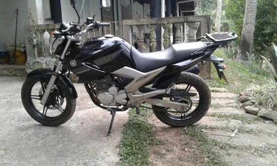 Yamaha Faizer Ys 250cc