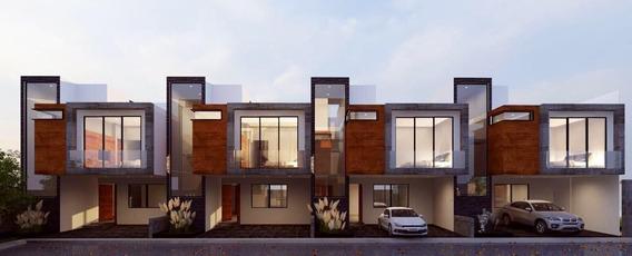 Casas En Venta En Altamira