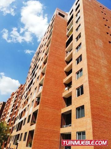 Apartamentos En Venta Mls #19-8045