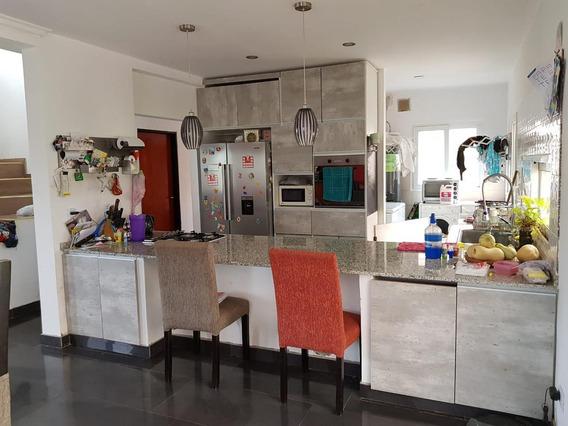 Casa - Santa Elena