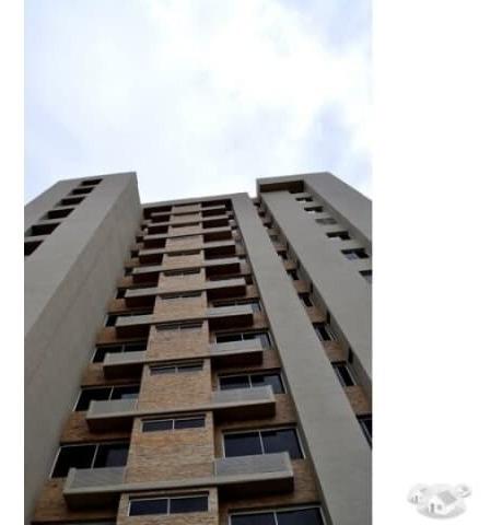 Alquila Apartamento En El Este De Barquisimeto