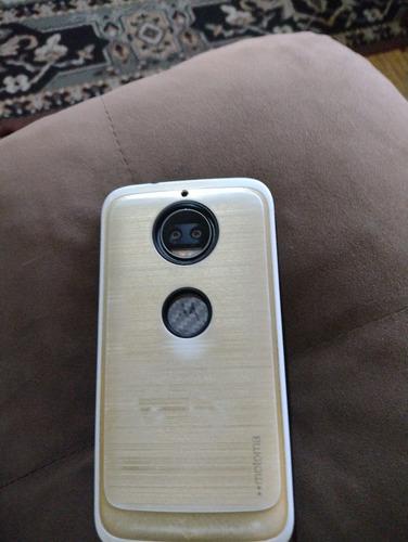 Motorolag (5s Plus)
