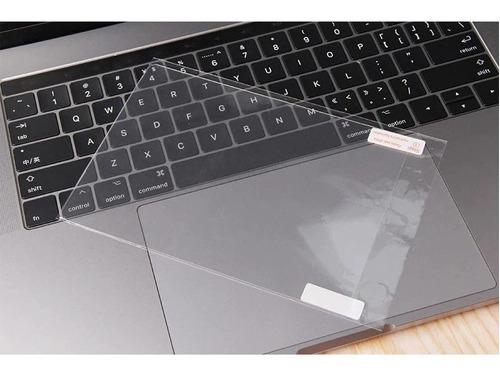 Protector De Trackpad Huawei Matebook D14