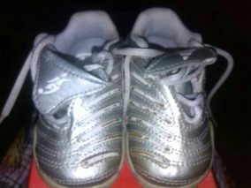 Zapatos adidas Original Para Bebe Talla18