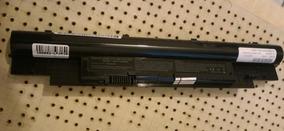 Bateria Notebook Dell Vostro V131, V131d, V131r Compat 268x5