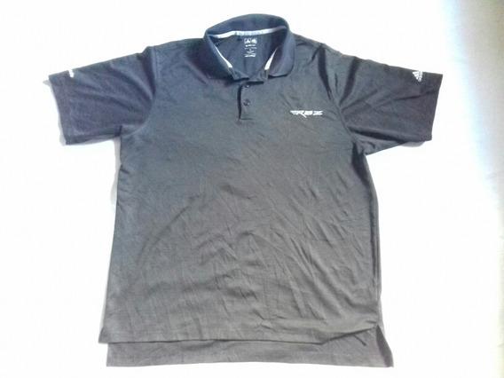 adidas Original Camisa Corte Polo M/g (nike, Puma, adidas)