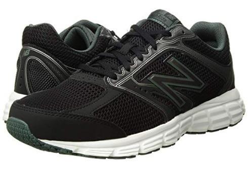 Zapatos New Balance 460v2 Running 100% Originales 40