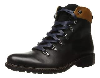 Agujetas Premium Algodón Encerado Zapatos Botas Tenis Patine