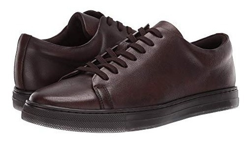 Tenis Kenneth Cole Colvin 62538238