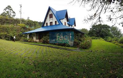 Casa Campestre En Dapa - Condado Beverly