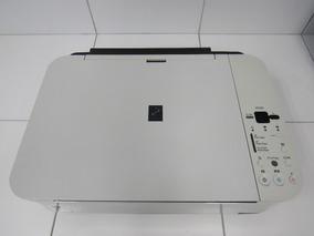 Impressora Canon Pixma Mp260 Usada