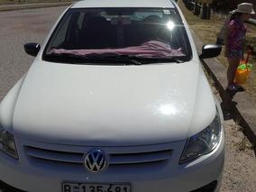 Volkswagen Gol Volksweg Gol
