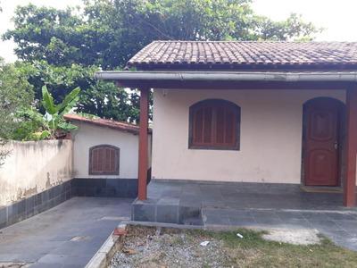 Casa Em Barra Nova, Saquarema/rj De 101m² 3 Quartos À Venda Por R$ 350.000,00 - Ca203426