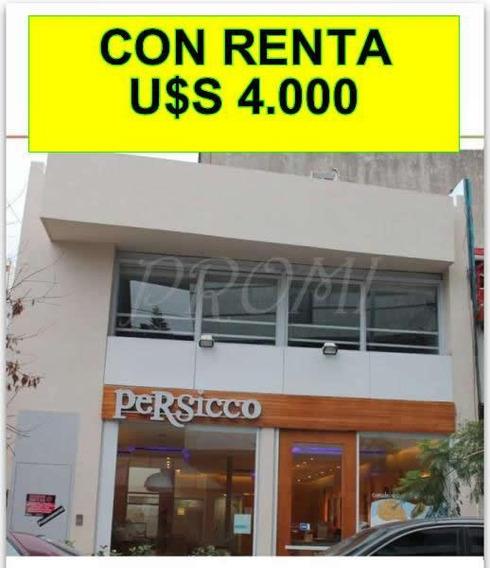 Local - Las Cañitas