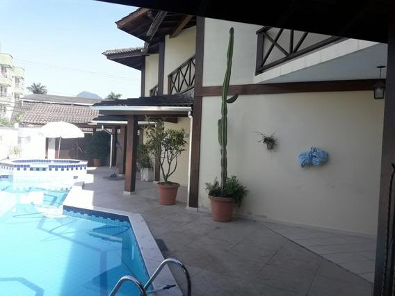 Pousada (flats) À Venda - Praia Tabatinga. - 31