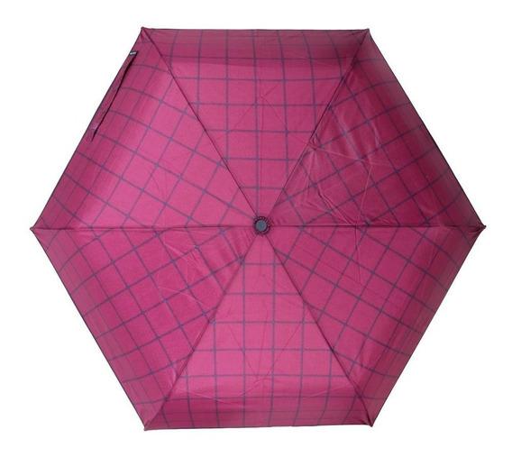 Paraguas Sombrilla Nautica Individual