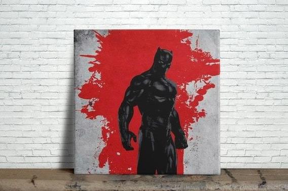 Azulejo Pantera Negra 4 20x20