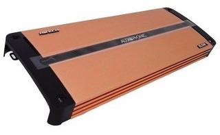 Amplificador Audiophonic Blow One - Mono - 2000 Wrms @ 1ohm