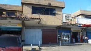 Local En Venta Flor Amarillo Valencia Carabobo 20-6654 Rahv