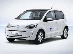 Volkswagen Up! - Plan De Autoahorro