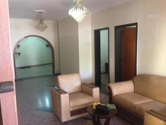 Rah: 20-3467. Casa En Alquiler En Barquisimeto