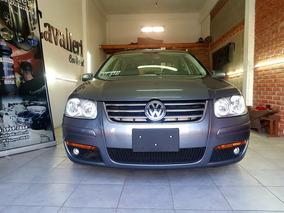 Volkswagen Bora 1.8t Highline 180cv Cuero
