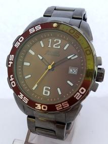 Relógio Chille Beans Mt 0151